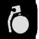 Grenade-GTASA-icon.png