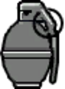 Grenade-GTA4-icon.png