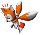 Tails 74.png