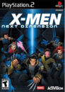 X-Men Next Dimension.jpg