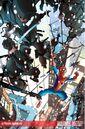 Marvel Adventures Spider-Man Vol 2 2 Textless.jpg