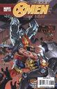Uncanny X-Men First Class Vol 1 7.jpg