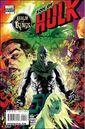 Realm of Kings Son of Hulk Vol 1 1 Variant.jpg