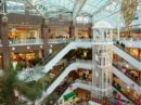 800px-Pentagon city mall.jpg