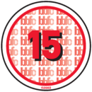 BBFC 15 Rating.png