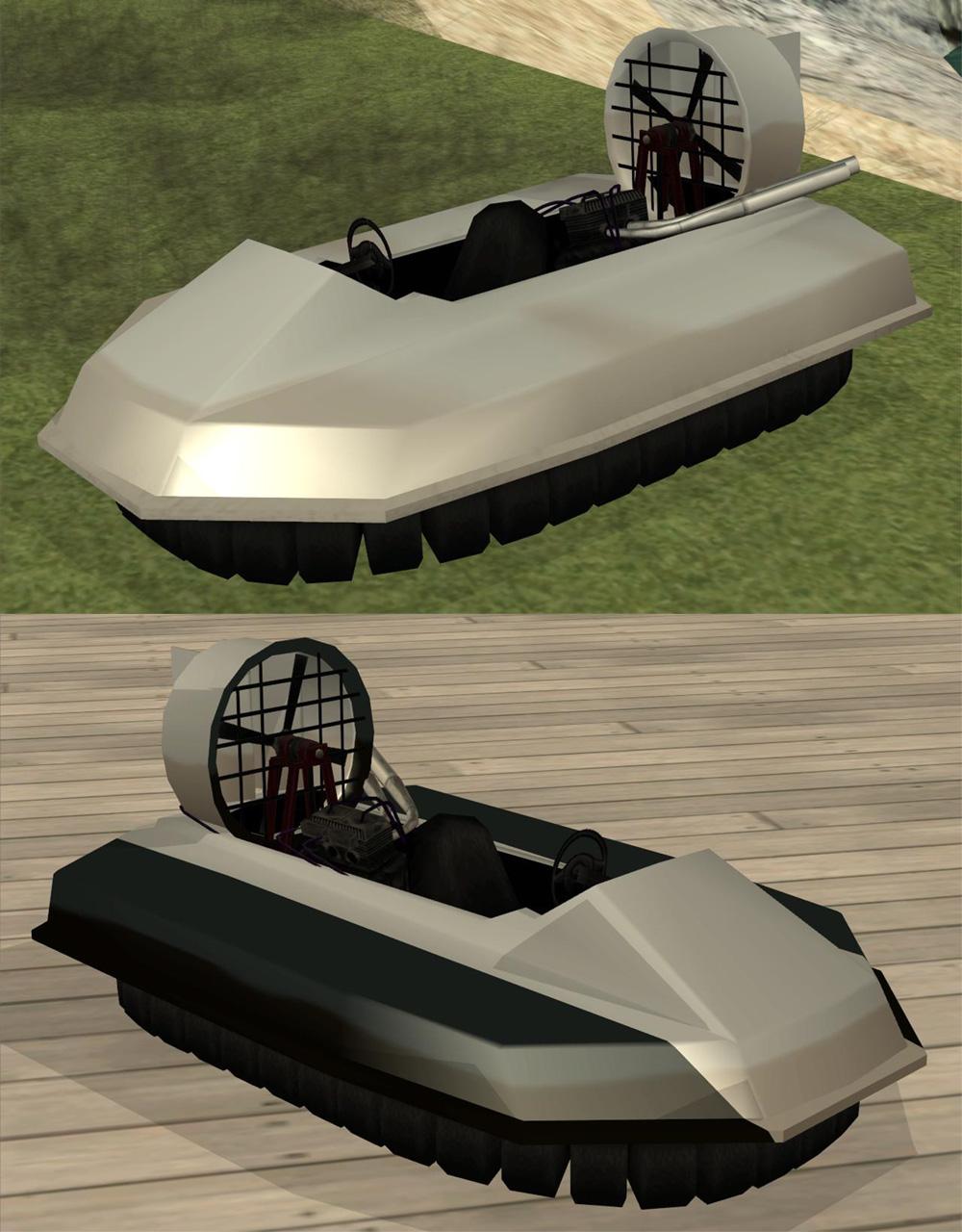 Vortex-GTASA-CutThroatBusiness.jpg