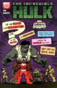 Incredible Hulk Vol 1 602 Super Hero Squad Variant.jpg