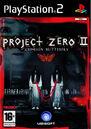Project Zero II.jpg