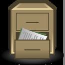Archive filingcabinent.png