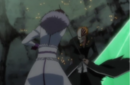 Muramasa fights Vizard Ichigo.png