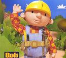 Bob The Builder Wiki