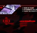 Unused Game Files