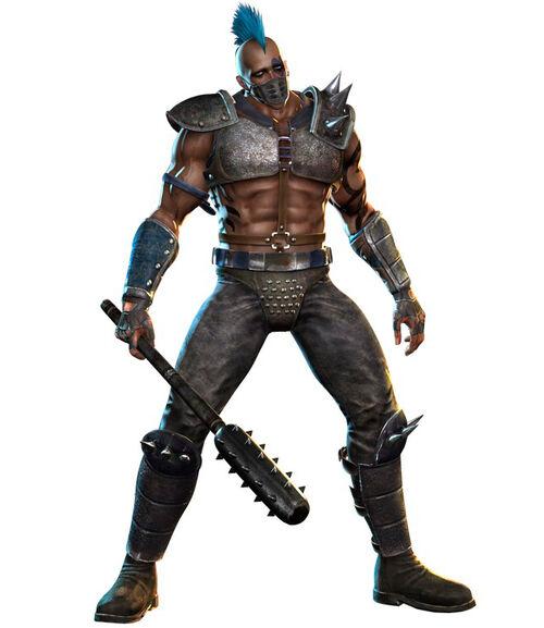 Guide Trophée Warriors Legends Of Troy: Koei Wiki