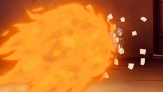 Ficha de Kalimus 320px-Flame_Bullet
