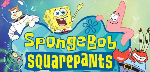 tv show spongebob - photo #30