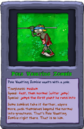 Almanac Card Pole Vaulting Zombie.png