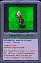 Almanac Card Buckethead Zombie.png