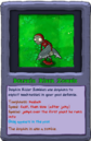 Almanac Card Dolphin Rider Zombie.png