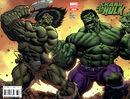 Skaar Son of Hulk Vol 1 12 Variant B.jpg