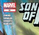 Son of Hulk Vol 1 15