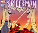 Spider-Man: The Clone Saga Vol 1 3