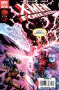 X-Men Forever Vol 2 17 Deadpool Variant.jpg