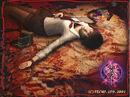Fatal Frame Promotional3.jpg