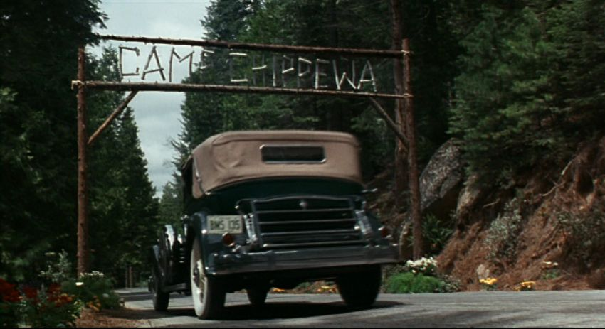 Camp_chippewa.jpg