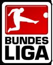 Bundesliga.png