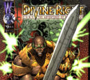 Divine Right Vol 1 9