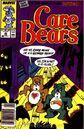 Care Bears Vol 1 20.jpg