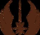 Order of Coruscant (GFFA-28815)