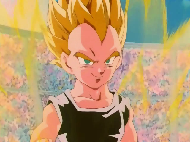 http://img3.wikia.nocookie.net/__cb20100310223038/dragonball/images/2/20/VegetaJr.SS01.png