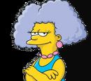 Gêmeos e Gêmeas de Springfield