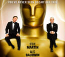 82nd Academy Awards