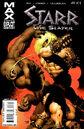 Starr the Slayer Vol 1 2.jpg