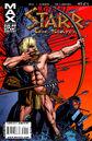 Starr the Slayer Vol 1 3.jpg