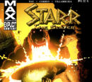 Starr the Slayer Vol 1 4