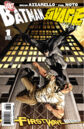 Batman Doc Savage Special 1B.jpg