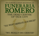 FunerariaRomero-GTAVC-sign.png
