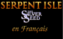 SI-French.png