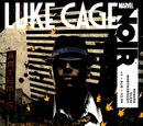 Luke Cage Noir Vol 1