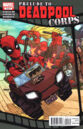 Prelude to Deadpool Corps Vol 1 2.jpg