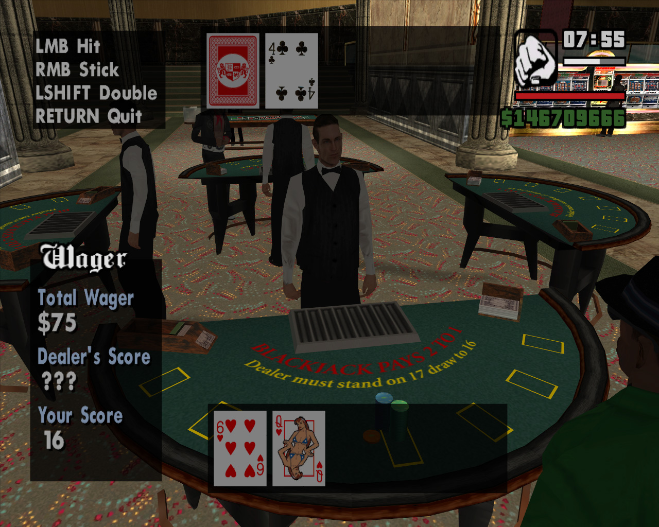 Doubledown casino promo codes august 2013