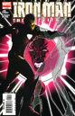 Iron Man Inevitable Vol 1 4.jpg