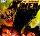 Astonishing X-Men Vol 3 32