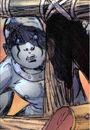 Skaar Son of Hulk Vol 1 3 page 11 Hiro-Kala (Earth-616).jpg