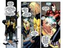 Dark X-Men Vol 1 3 page - Nate Grey (Earth-295).jpg