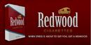 RedwoodCigarettes-GTAIV-Billboard.png