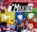 Mr. Majestic Vol 1 6